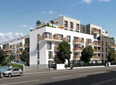 immobilier nanterre a vendre vente acheter ach programme neuf nanterre. Black Bedroom Furniture Sets. Home Design Ideas